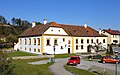 Köpplmühle, ehem Stiftsmühle in Zwettl 2018-10.jpg