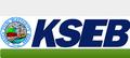 K.S.E.B Logo.png