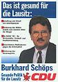 KAS-Lausitz-Bild-15203-1.jpg
