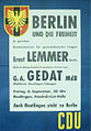 KAS-Reutlingen-Bild-606-1.jpg