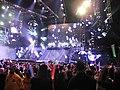 KCON 2012 (8096179250).jpg