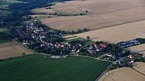 KLG 4569 Weißenborn (Droyßig).jpg