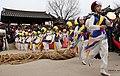 KOCIS Korea Jeongwol Daeboreum 14 (8509907926).jpg