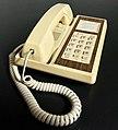 KRZ weird phone.jpg