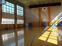 KSA basketball court.jpg