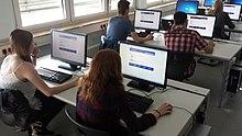 220px KSTBB EFDL Europ%C3%A4ischer Finanzf%C3%BChrerschein Online Pr%C3%BCfung 2015