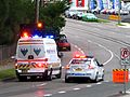 KU 221 ^ RTA Emergency Response Iveco Turbo Daily - Flickr - Highway Patrol Images.jpg