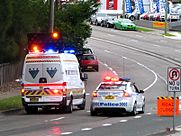 Roads and maritime services wikipedia for Maritime motors used cars