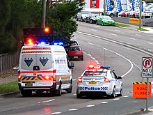 Roads and Maritime Services - Wikipedia