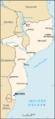 Kaart Mosambiek.png