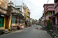 Kabi Bharat Chandra Road - Chandan Nagar - Hooghly - 2013-05-19 7902.JPG