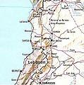 Kadesch-Karte.jpg