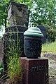 Kaiser-Wilhelm-Gedächtnis-Friedhof, Fürstenbrunner Weg, Berlin-Charlottenburg, Bild 12.jpg