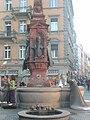 Kaiserbrunnen Konstanz 5634.jpg