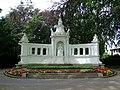 Kaiserin-Augusta-Denkmal Koblenz.jpg