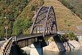 Kaizu Bridge (Laku Katsura).JPG
