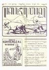 Kajawen 52 1928-06-30.pdf