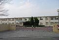 Kakogawa City Kakogawa Support School.JPG