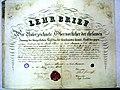 Kalfensko pismo , Slavonski Brod.jpg