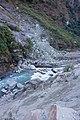 Kali Gandaki Gorge-Rakhu Bhagawati,Myagdi-0480.jpg