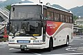 Kan-etsuKotsu 2798 Apple-go.JPG