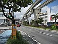 Kanagusuku, Naha - panoramio.jpg
