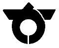 Kanasago-village Ibaraki chapter.JPG