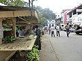 Kandy, Sri Lanka - panoramio (3).jpg