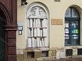 Kanonicza 11 Kraków.jpg
