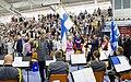 Kansallisen senioriliiton liittokokous 2017.jpg