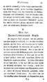 Kant Critik der reinen Vernunft 055.png