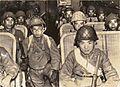 Kaoru Airborne Raiding Detachment.jpg