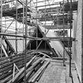 Kapconstructie kappen zuid transept - Utrecht - 20234237 - RCE.jpg
