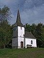 Kapelle Froschham.jpg