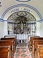 Kapelle Speck 1.jpg