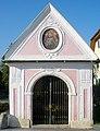 Kapelle beim Hl. Brünnl.JPG