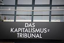 Kapitalismustribunal 1221-Michelides.jpg