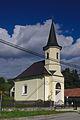 Kaple Nanebevzetí Panny Marie, Brumov, okres Brno-venkov.jpg