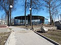 Karachev, Bryansk Oblast, Russia - panoramio (14).jpg