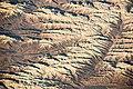 Karakorum (Satellite picture) - 2.jpg