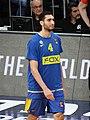 Karam Mashour 4 Maccabi Tel Aviv B.C. EuroLeague 20180320 (2).jpg