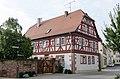 Karbach, Obere Klimbach 1-002.jpg