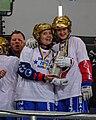 Kareby IS-AIK, 13 mars 2015 (8).jpg