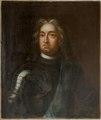 Karl, 1654-1730, lantgreve av Hessen-Kassel (Georg Engelhard Schröder) - Nationalmuseum - 14774.tif