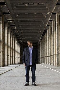 Karl-Heinz Mueller BB by foto-di-matti 5090.jpg