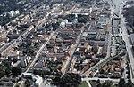 Karlshamn - KMB - 16000700000124.jpg