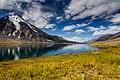 Karomber-lake-Ishkoman-valley.jpg