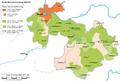 Karte-Basler-Kantonstrennung.png