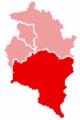 Karte-vorarlberg-BZ.png