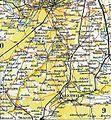 Karte.ZaucheTeltow.1902.jpg